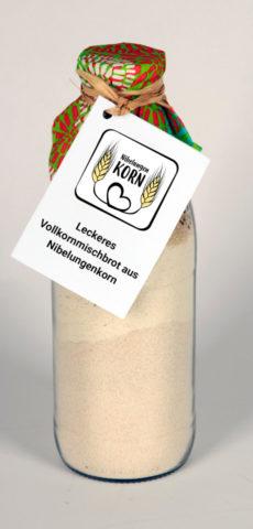 nibelungenkorn-brotmischung_neu